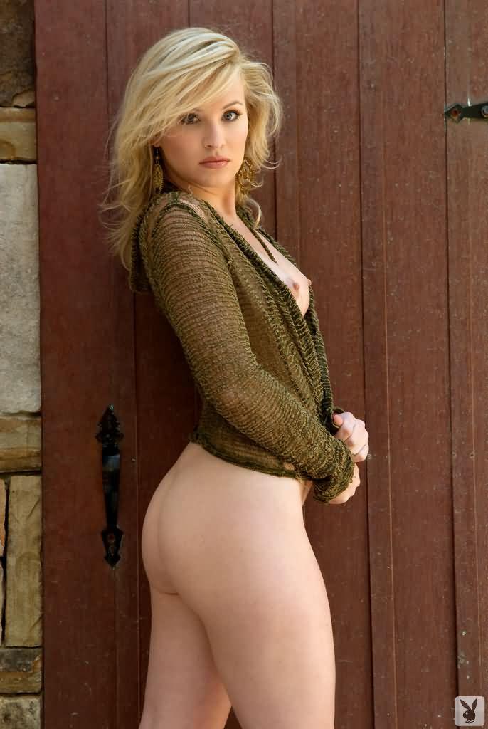 nude super star girl