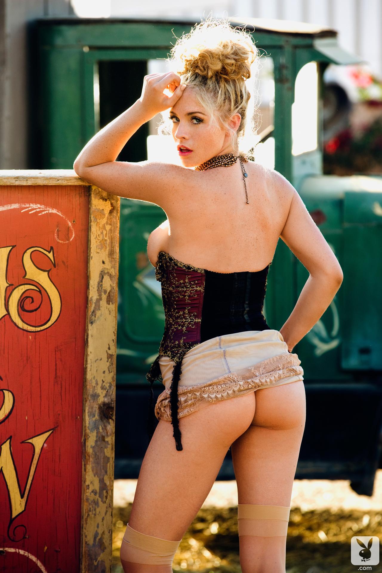 Циркачка эротика бесплатно 17 фотография