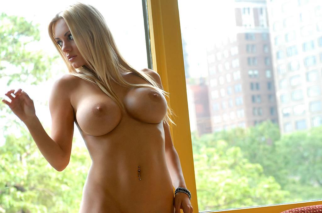 картинки голые девушки скачать бесплатно
