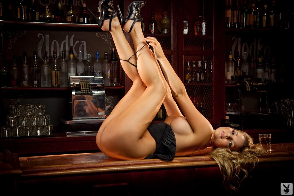 Same, daniella mugnolo nude photographs share your