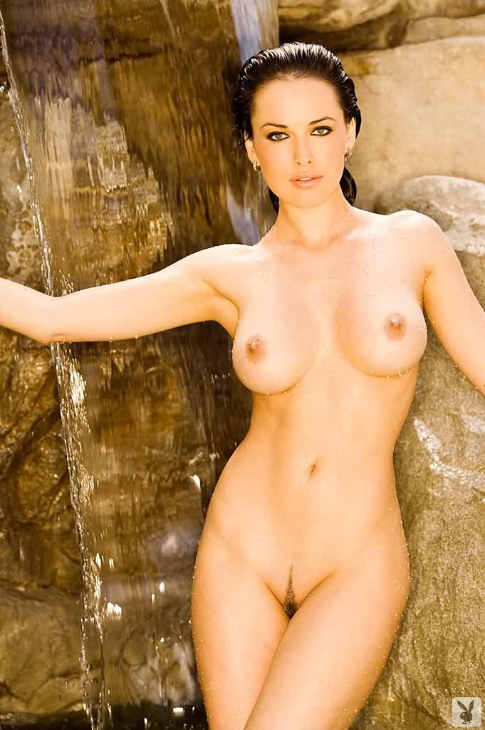 эротические фото русских знаменитостей девушки
