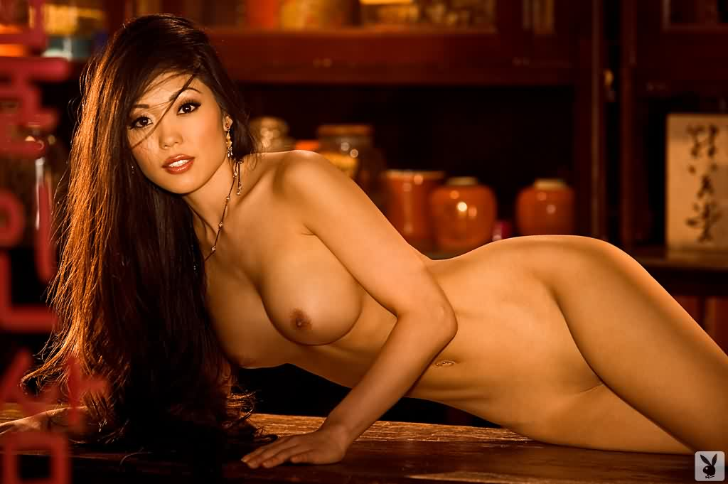 Erotic babe wallpapers