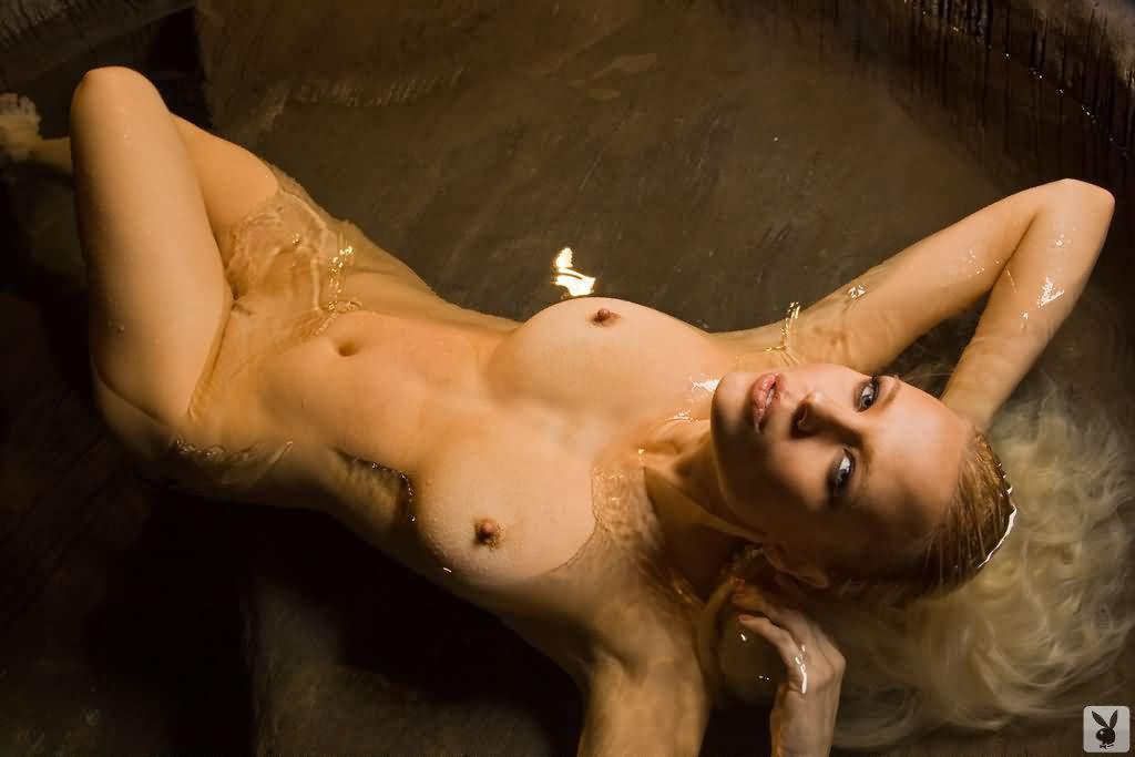 irina-nude
