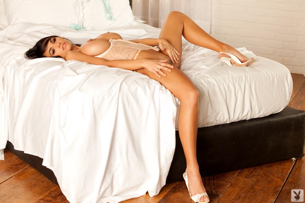 секс фото ивановских девушек