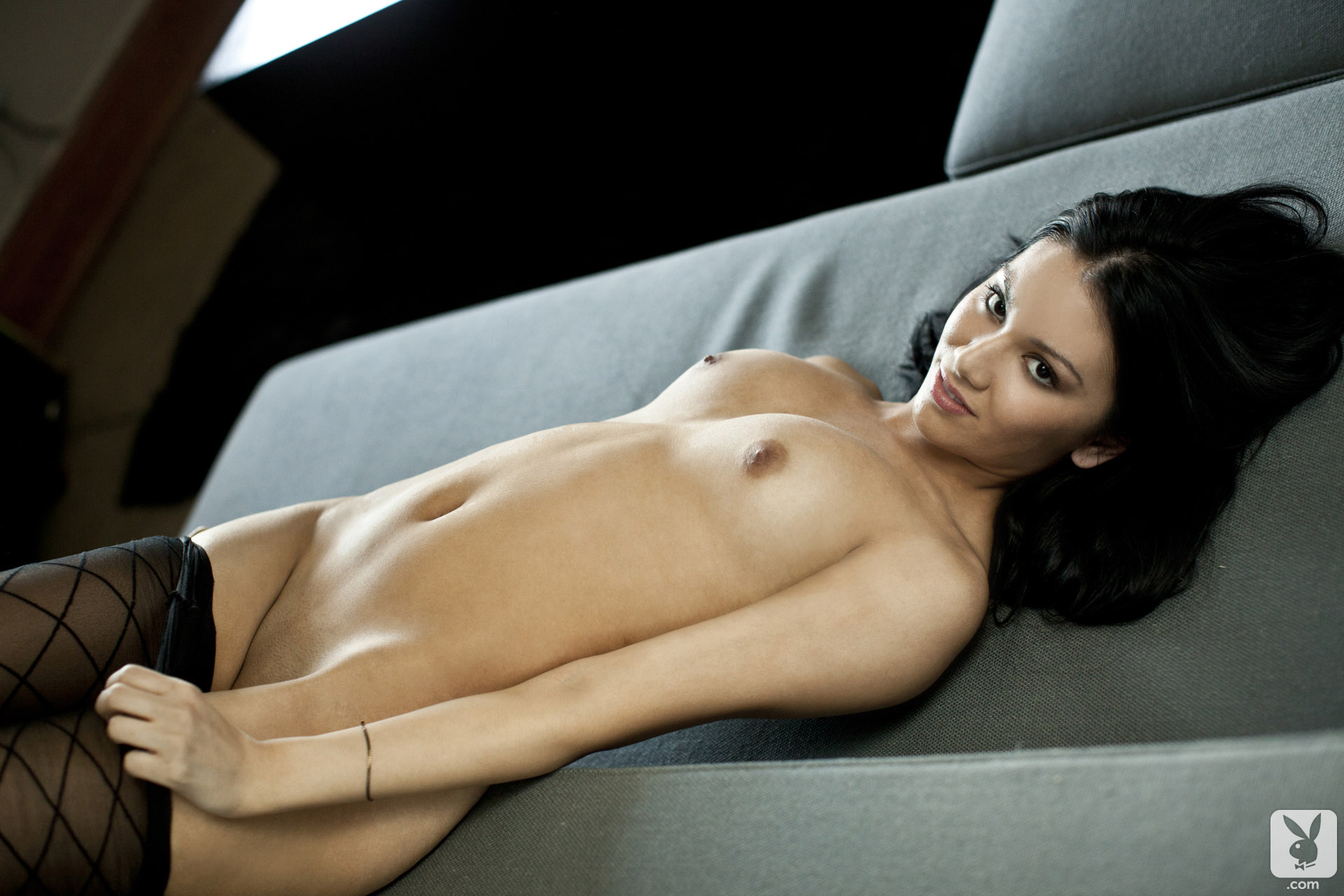 Better, perhaps, Amateur anna marie naked