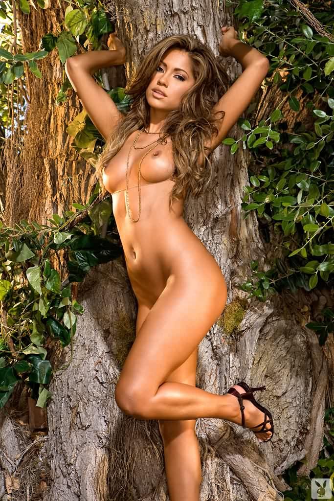 jessica burciaga nude playboy pics № 70829