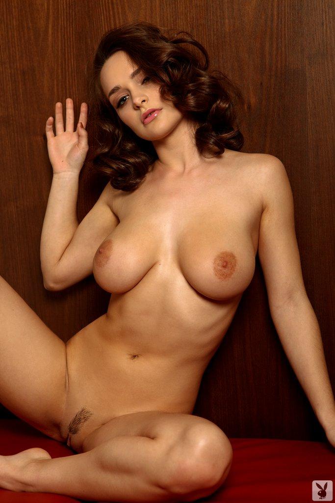 Супер красивие жени порно фото 501-642