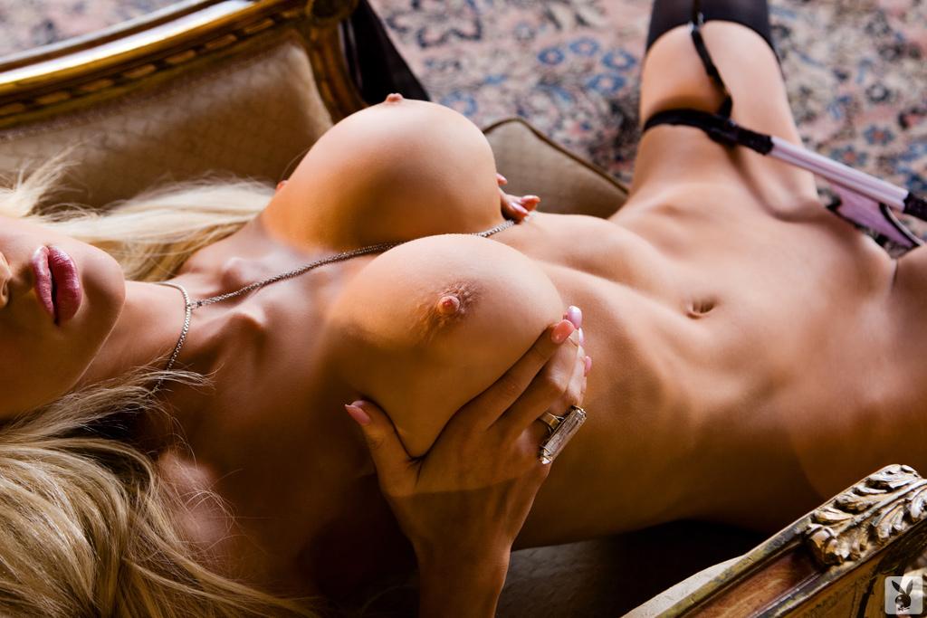 Голые сексуальные девушка порно фото