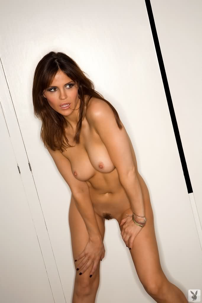 Menfuckartifac naked scenes