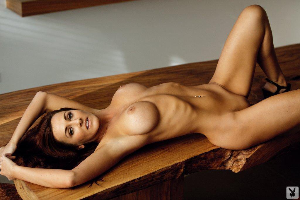 Tawny taylor nude