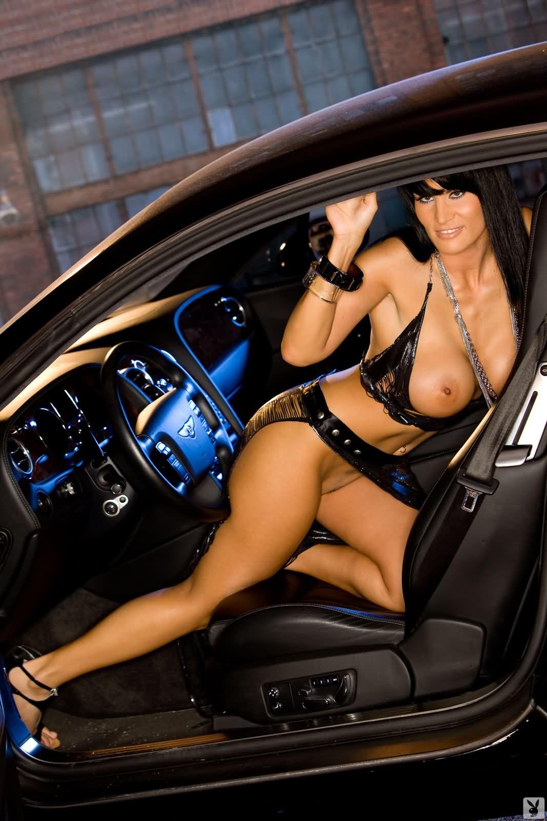 XXX Sex Photos socal val sex tape