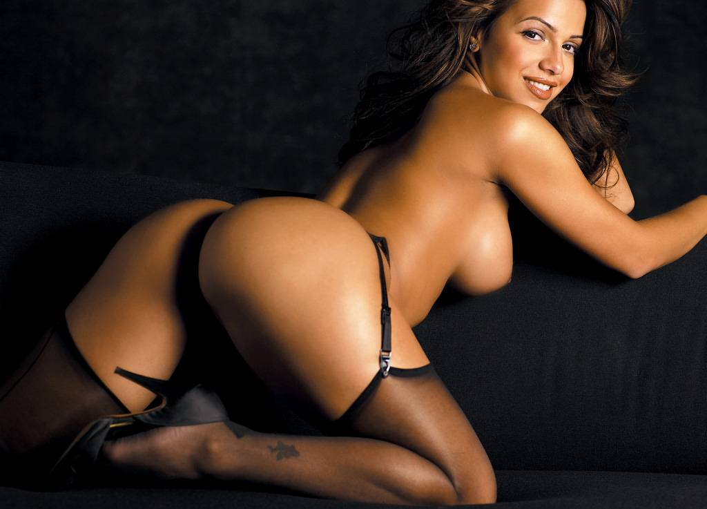 Голые девушки фото красивые модели