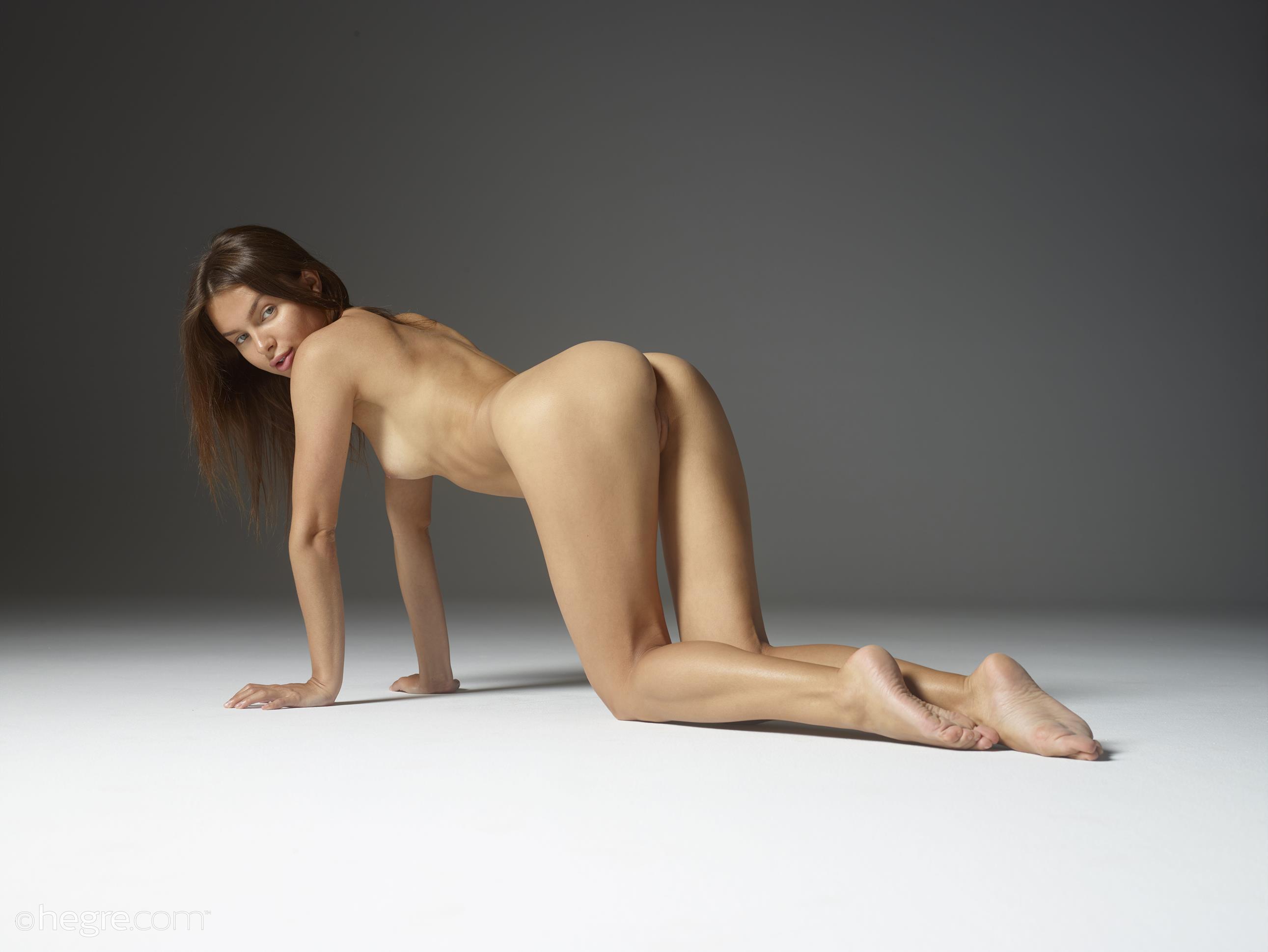 swetha menon nude