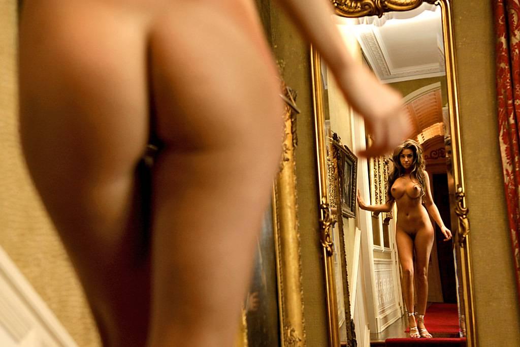 Моника реймунд порно фото 13427 фотография