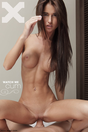 x-art_katrina_watch_me_cum