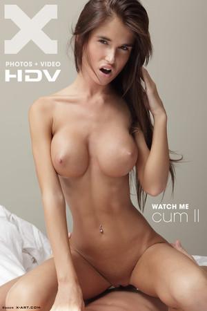x-art_katrina_watch_me_cum_ii