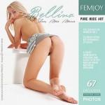 Bellina – Femjoy