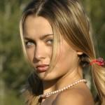 Sweet Lilya
