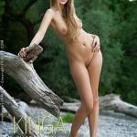 Kinga – Femjoy