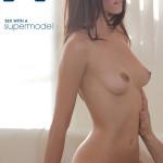 X-art – Tiffany – sex with a supermodel