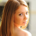 Adrianna, Ftv Girls