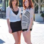 Elle & Malena – Ftv Girls