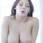 Madison Ivy – Passion HD