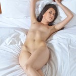 Margo G – Sex-art