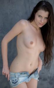 Valeria A  wowgirls