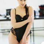 Taissia Shanti – 21Naturals