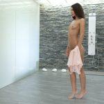 Alexis Brill – Nubile films