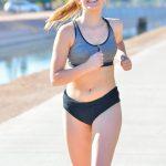 FTv Girls Mackenzie – Sporty Girl Penetrates Big
