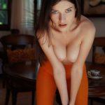 Serena Wood By Arkisi