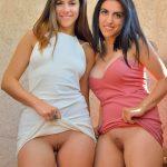 Ftv Girls Saraya and Chloe – In The Spotlight