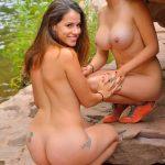 Ftv Girls – Saraya and Chloe