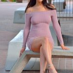 Ftv Girls Olivia – Fashion Model Anal