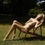 Francy – Italian Summer