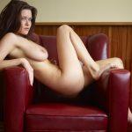 Marjana – Crazy Sexy