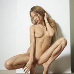 Jolie- Sultry Seductive